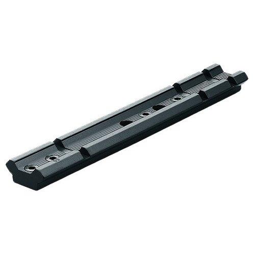 Leupold 1-Piece Weaver-Style Base for Remington 7400 Rifles