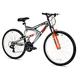 f708011b4fe Mens Bicycles | Men's Bikes, Bicycles For Men | Academy