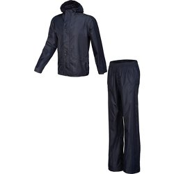 Academy Sports + Outdoors Men's Rain Suit