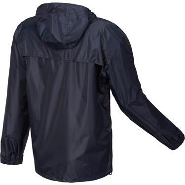c0d77cb77 Academy Sports + Outdoors Men's Rain Suit | Academy