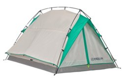 Magellan Outdoors Journey 2 Person A-frame Tent