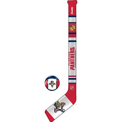 Florida Panthers Soft Sport Hockey Set
