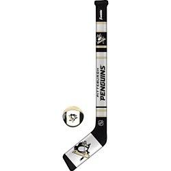 Franklin Pittsburgh Penguins Soft Sport Hockey Set