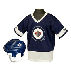 Winnipeg Jets