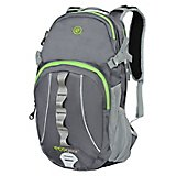 Ecogear Peregrine 2-Liter Hydration Backpack