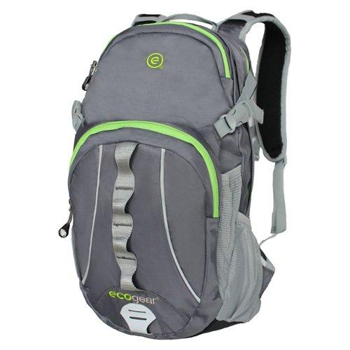 Ecogear Peregrine 2-Liter Hydration Backpack
