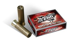 HEVI-Shot® Magnum Blend™ 12 Gauge Shotgun Shells