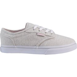 Girls  VANS f8a1f3fea