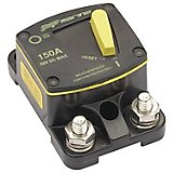 Stinger® 150 Amp Marine Circuit Breaker