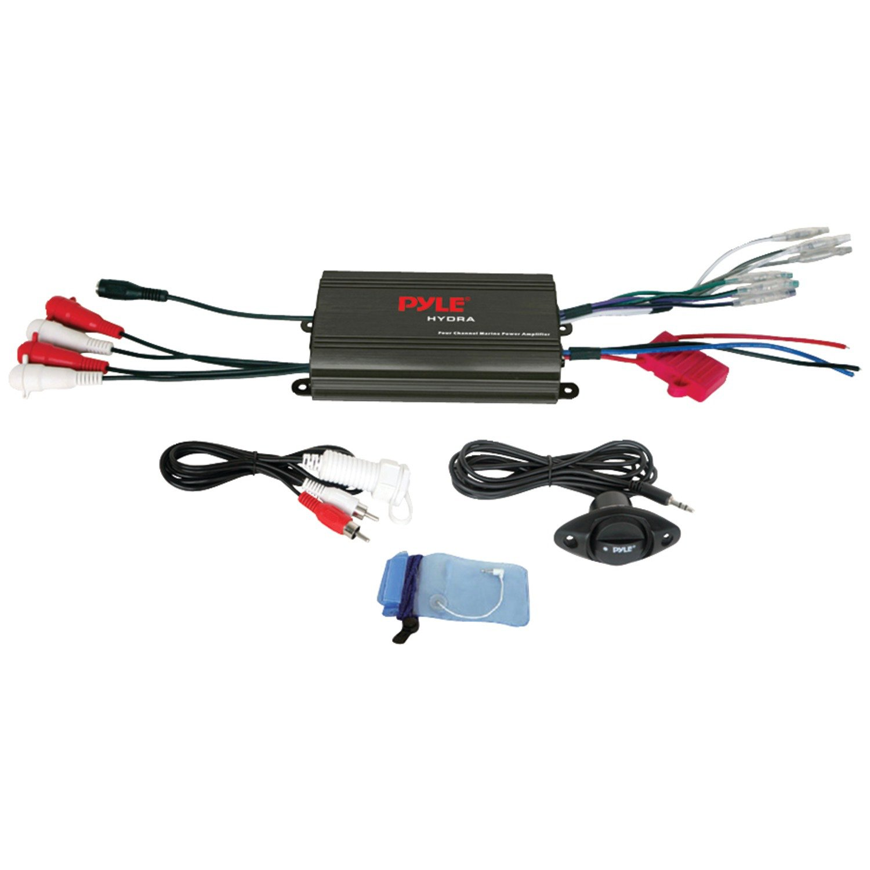 stereos audio stereo system equipment academy rh academy com