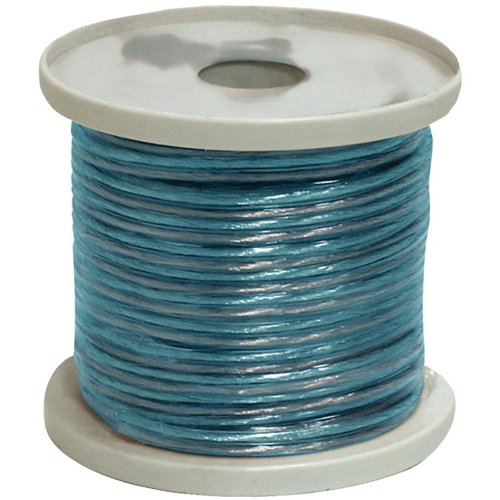 Pyle Marine-Grade 18 Gauge 50' Stereo Speaker Wire