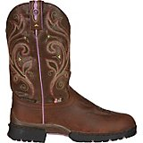a2bb1f331501f Women's Cowboy Boots | Women's Western Boots For Sale | Academy