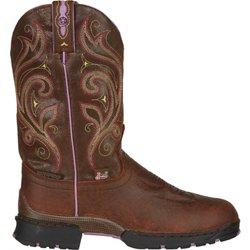 Women's George Strait Western Boots