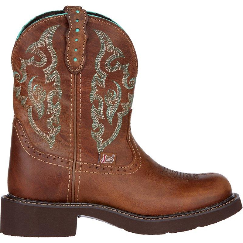 academy women's cowboy boots