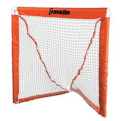 "38"" Deluxe Youth Lacrosse Goal"