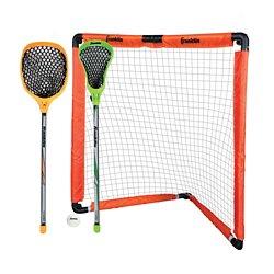 """Franklin 36"""" Insta-Set Lacrosse Goal Set"""