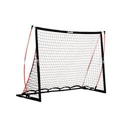 4 ft x 6 ft FlexPro Portable Soccer Goal