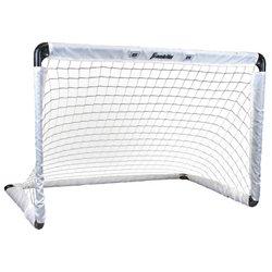 Franklin 2 ft x 3 ft MLS Fold N Go Soccer Goal Net