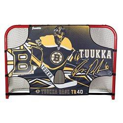 Franklin Tuukka Rask Championship Hockey Shooting Target