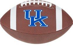 Rawlings University of Kentucky Game Time Football