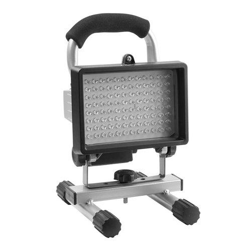 Quarrow Rechargeable 96 LED Fishing Light