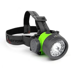 Quarrow LED Headlamp