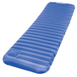 Roll and Go Lightweight Sleeping Pad