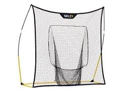 SKLZ Quickster Vault Baseball Training Net