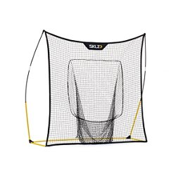 Quickster Vault Baseball Training Net
