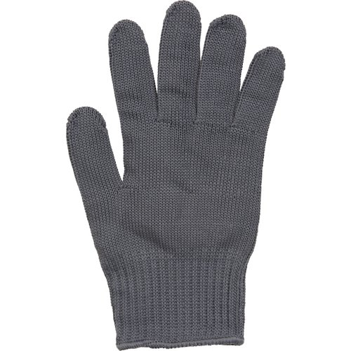 H2O XPRESS™ Fillet Glove