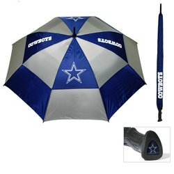 Team Golf Adults' Dallas Cowboys Umbrella