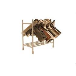 Hyskore® 4-Gun Wire Pistol Rack