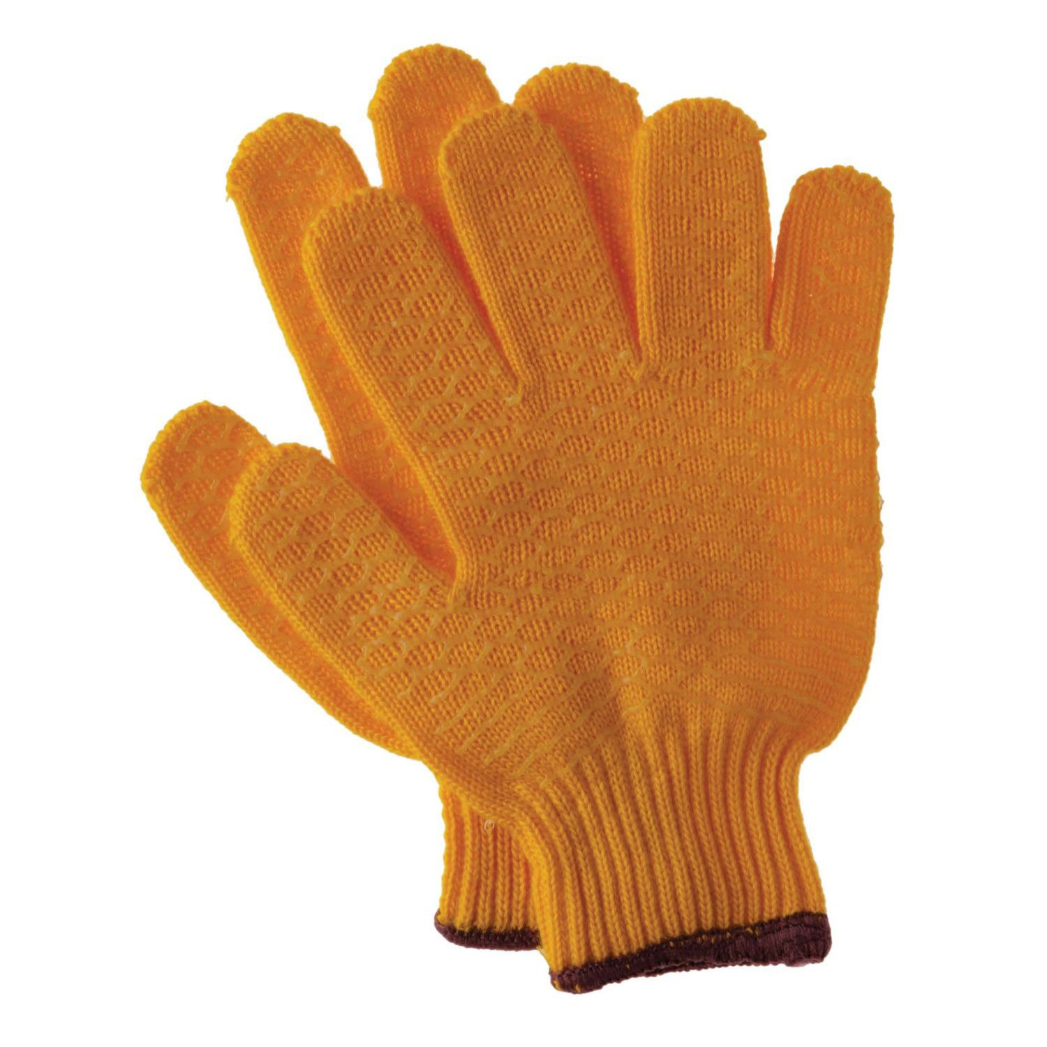 Berkley® Universal Fish Gloves - view number 1