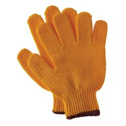 Berkley® Universal Fish Gloves