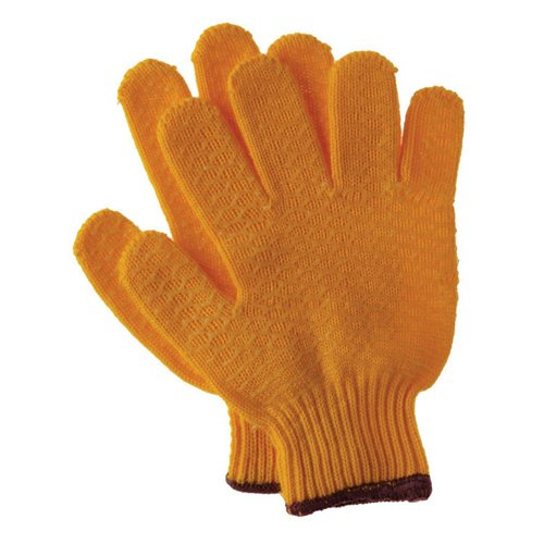 Berkley® Universal Fish Gloves