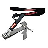 Berkley® Stainless-Steel Line Clippers