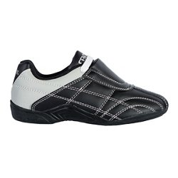 Kids' Lightfoot Martial Arts Shoes