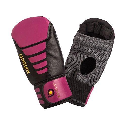Century Women's Brave Bag Gloves