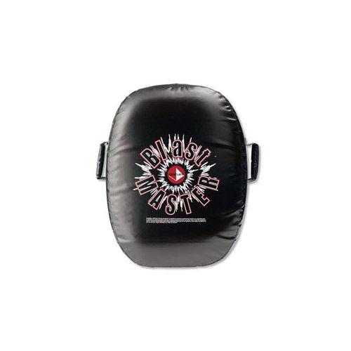 Century Blast Master Shield