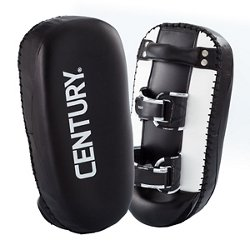 Century Creed Thai Pad with Elbow Shield
