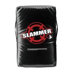 Slammer Shield