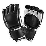 Century Creed Fight Gloves