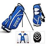 Team Golf Duke University Fairway 14-Way Stand Golf Bag