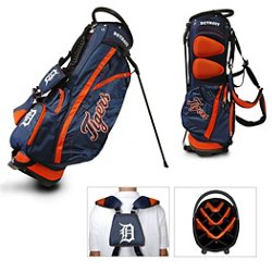 Team Golf Detroit Tigers