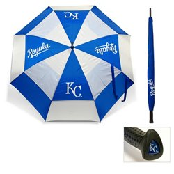 Adults' Kansas City Royals Umbrella