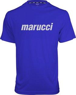 Marucci Boys' Dugout T-shirt