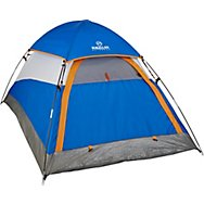 Camping Gear and Equipment   Academy