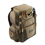 Wild River® Tackle Tek™ Recon Lighted Fishing Backpack - view number 1
