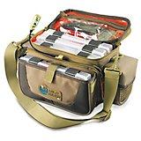 Wild River® Tackle Tek™ Mission Small Convertible Tackle Bag