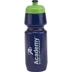 Academy Sports Outdoors 800 Ml Water Bottle